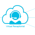 virtual-receptionist-icons